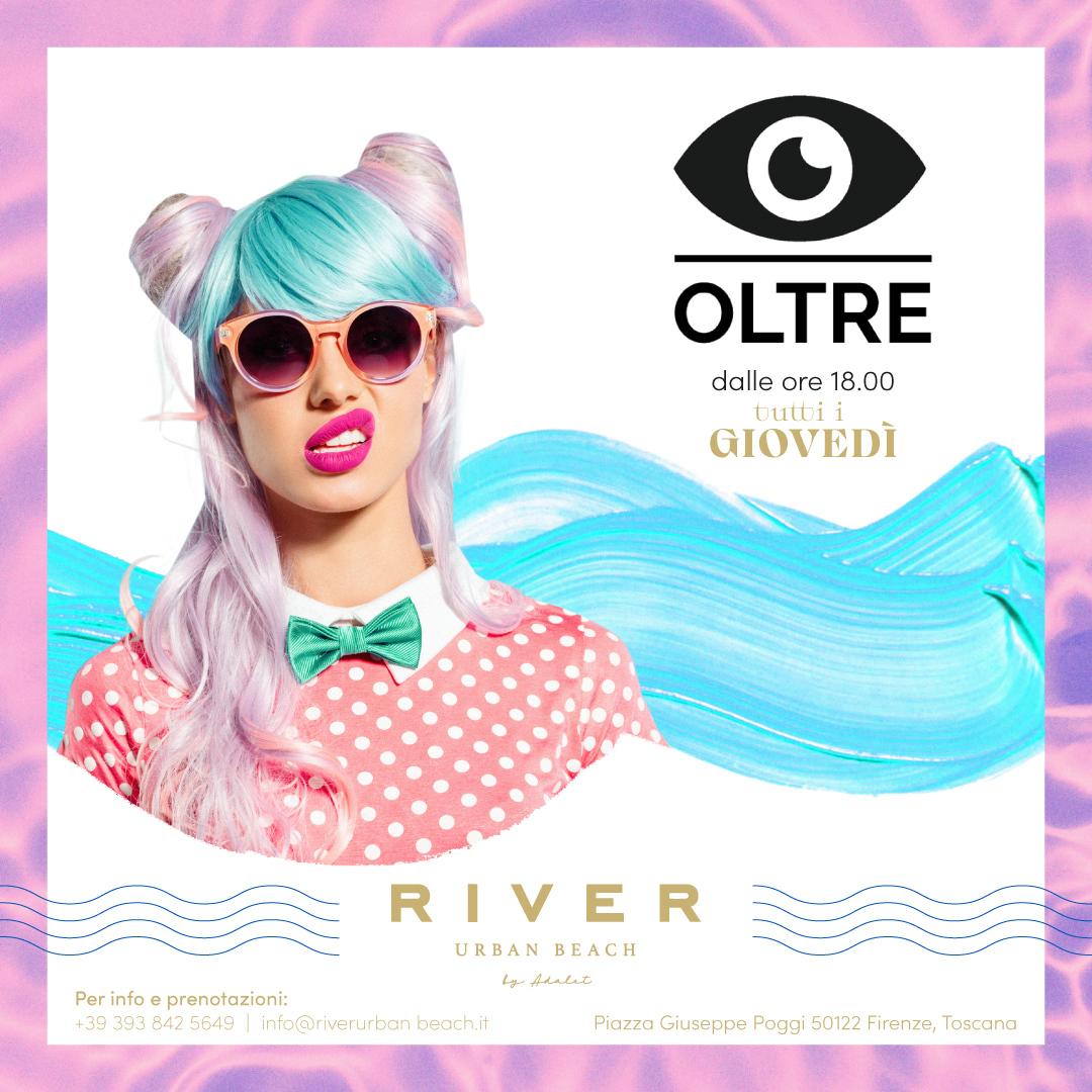 04_river-giovedi_2