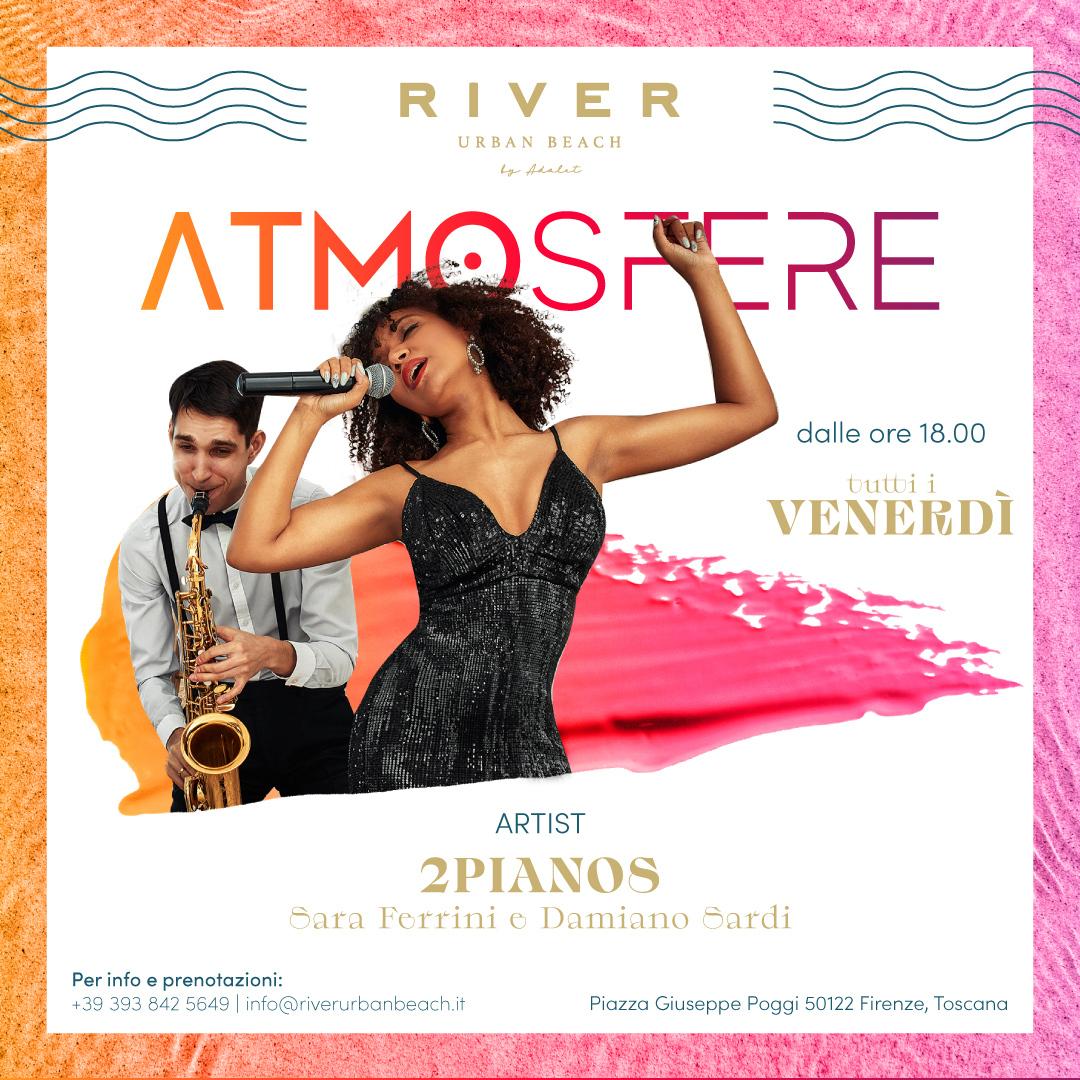 05_river-venerdi-1